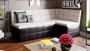 Кухонные диваны со спальным местом для маленькой кухни