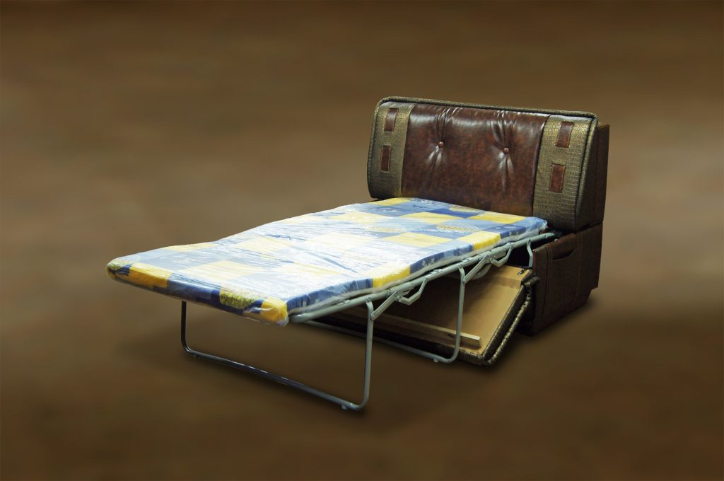 диван раскладушка на кухню