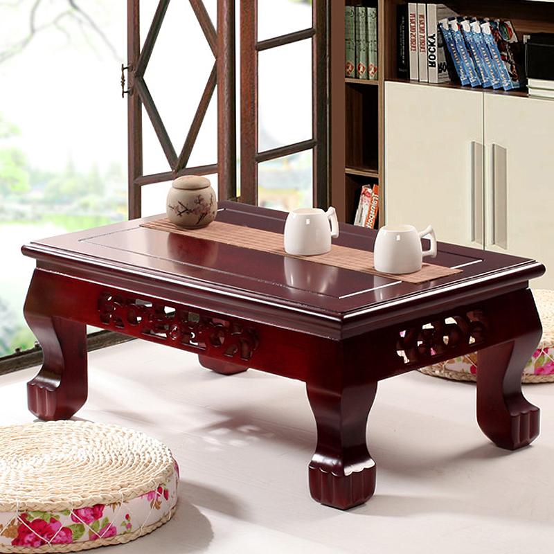 японский столик